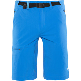 The North Face Speedlight - Shorts Homme - bleu